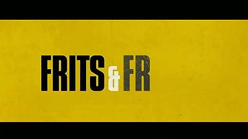 Frits & Franky teaser