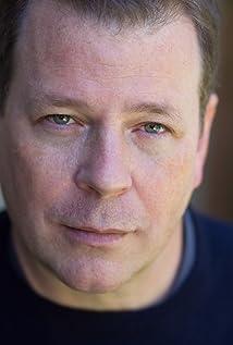 John McNamara Picture