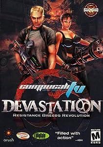 Trailer downloads movie Devastation by none [1080i]