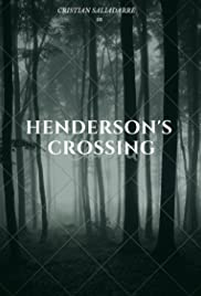 Henderson's Crossing Poster