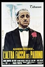 The Funny Face of the Godfather