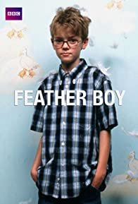 Primary photo for Feather Boy