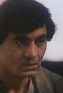 Fakhraddin Manafov Picture