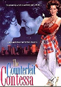 Watch japanese movies english subtitles The Counterfeit Contessa by Eleanor Gaver [Mpeg]