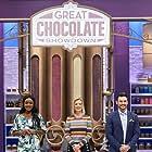 Great Chocolate Showdown (2020)