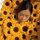 Yui in Taiyô no uta (2006)
