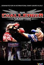 Primary image for The Challenger Muaythai