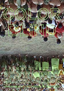 Color-Blind (2019)