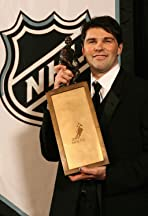 2006 NHL Awards