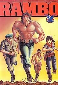 Rambo (1986)