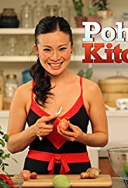 Poh's Kitchen Poster