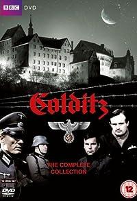 Primary photo for Colditz