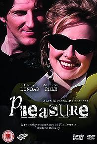 Primary photo for Pleasure