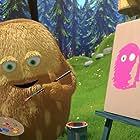 Kiwi og Strit (2016)