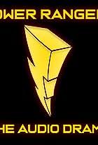 Power Rangers: The Audio Drama