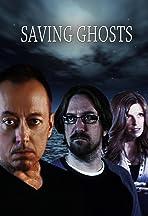 Saving Ghosts