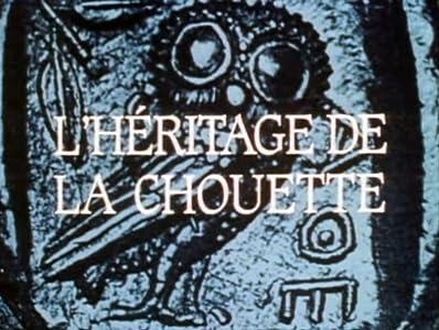 Good movie watching sites Musique ou L'espace de dedans [flv]