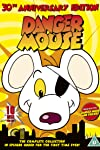 Sony Plans A Danger Mouse Movie
