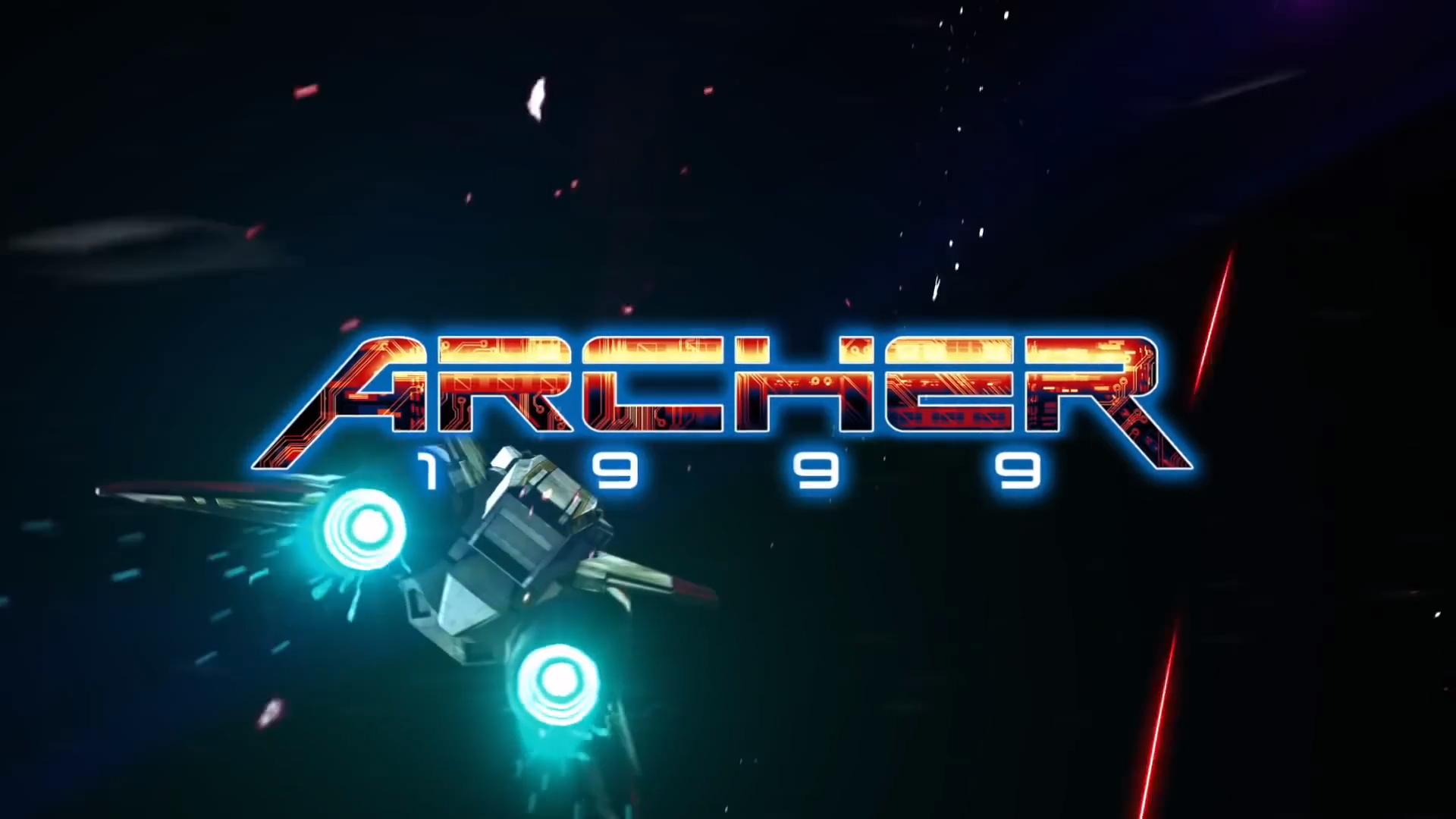 archer temporada 1 castellano mega