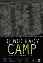 Democracy Camp
