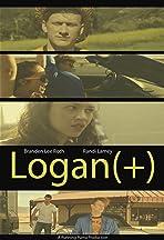 Logan(+)