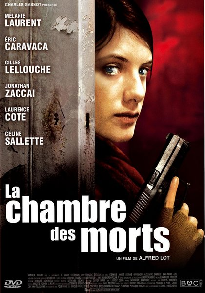 Room of Death (10) - IMDb