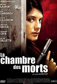 La chambre des morts (2007)