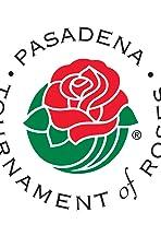 Rose Parade 2006