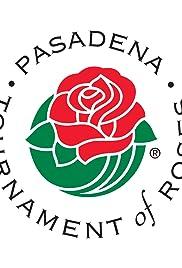 Rose Parade 2006 Poster