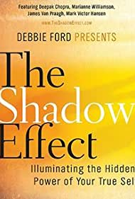 The Shadow Effect (2009)