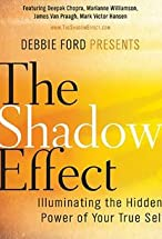 Primary image for The Shadow Effect
