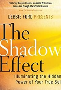 Primary photo for The Shadow Effect