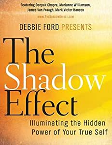 Movies dvd free download The Shadow Effect by [720