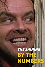 By the Numbers: 'The Shining' Poster