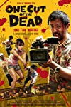 'One Cut of the Dead' Passes 2 Million Admissions Mark