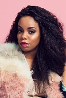 London Hughes Picture