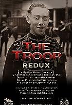 TheTroop: Redux