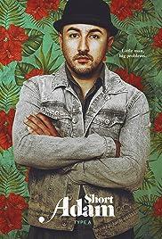 Short Adam Poster