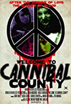 Welcome to Cannibal County