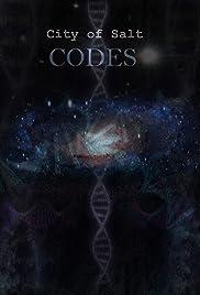 City of Salt: Codes Poster