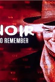 Jean Renoir: An Auteur to Remember Poster
