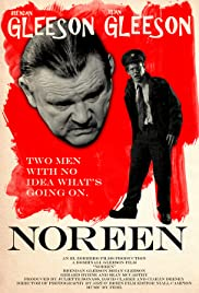 Noreen Poster