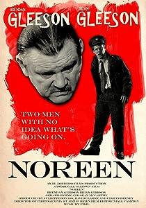 Bittorrent movies downloads Noreen by Brendan Gleeson [480x272]