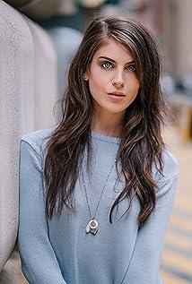Eva Solveig Picture
