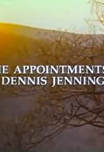 The Appointments of Dennis Jennings