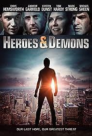 Heroes & Demons (2012)