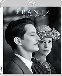 فيلم Frantz مترجم
