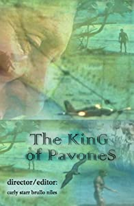 Speed up movie downloads itunes The KinG of PavoneS by Carly