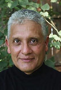 Rodolfo Alvarado Picture
