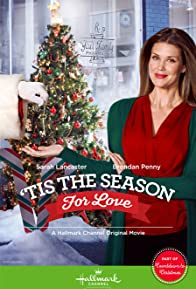 Primary photo for 'Tis the Season for Love